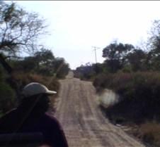 Ivory Lodge Safari Mupulanga0042
