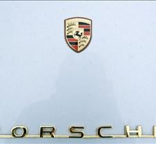 Porsche Spider 001