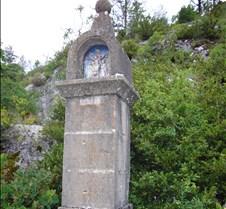 France 2007 053