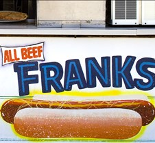 All-Beef-Franks2