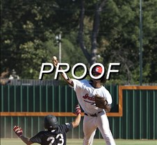 062913_Indians_baseball01