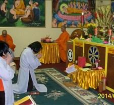 2014 Tet Giap Ngo Thuong Nguon 045