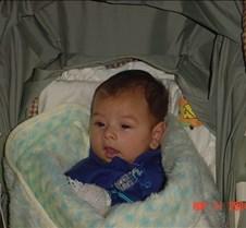 Bruno & Family 085