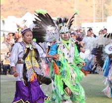 San Manuel Pow Wow 10 11 2009 1 (457)