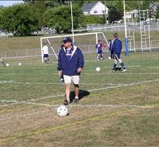 Tamaqua Soccer 2005 069