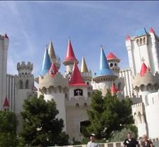 Vegas Trip Sept 06 156