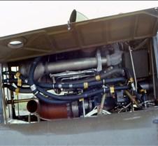RVN6005
