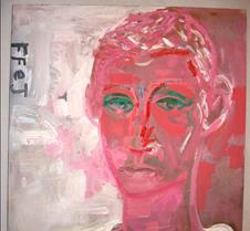 self_pinkfix