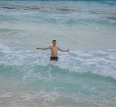 cancun05 006