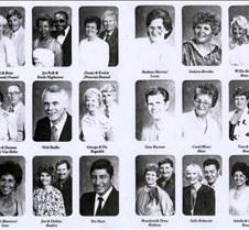 1956-30-13