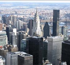 NYC_Trip_2010_029