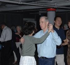 Dancing-11-8-09-Rita-72-DDeRosaPhoto
