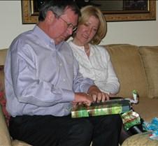 Christmas 2004 (9)