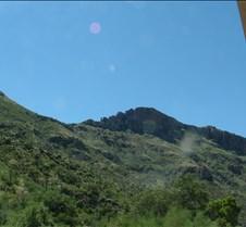 Tucson Sabino Canyon 41