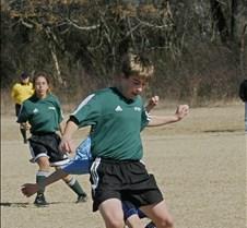Player4
