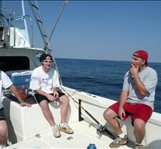 Fishing 2008 030