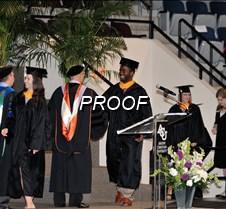 ACU Grad 2012_050