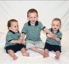 Jake,Cody&Luke_1