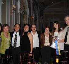 USHJA-12-8-09-871-AwardsDinner-DDeRosaPh
