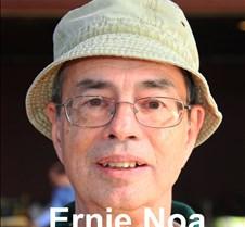Ernie Noa
