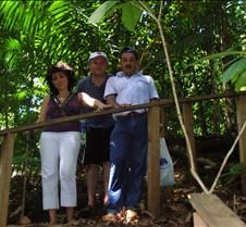 costarica 040