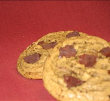Cookies 148