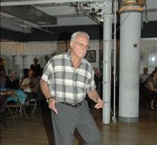 Dancing-11-8-09-Rita-91-DDeRosaPhoto