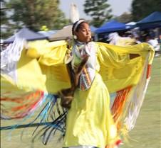 San Manuel Pow Wow 10 10 2009 b (4)