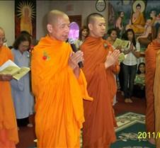 2011 Vu Lan PL va PH 089
