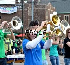 2013 Parade (290)