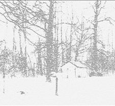snowfall-notepaper