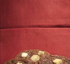 Cookies 070