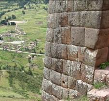 Peru 100