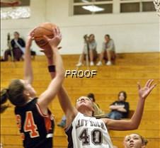 40 rebound