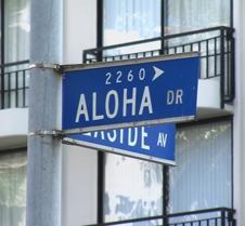 Aloha 4-30-05
