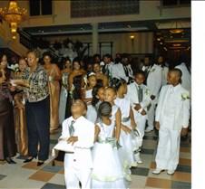 wedding pics 14