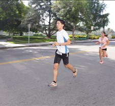 Mayors Run 5 20 12 (417)