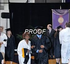ACU Grad 2012_017