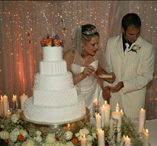 K Wedding200