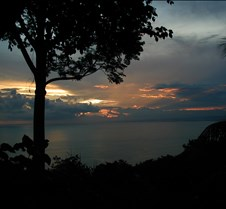 Mak_sunset3