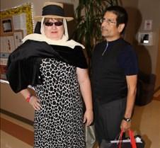 George Loma Linda 8 7 2010 (14)