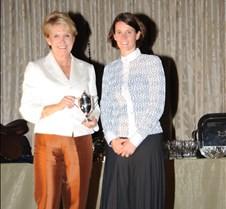 USHJA-12-8-09-629-AwardsDinner-DDeRosaPh