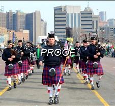 2013 Parade (376)