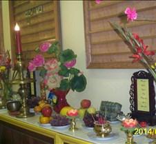 2014 Tet Giap Ngo Thuong Nguon 093