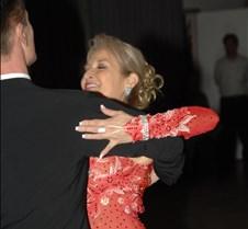 Dancing-11-8-09-Rita-38-DDeRosaPhoto