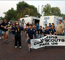 Cub Scouts2(2)