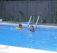 RedSox & Pool 046