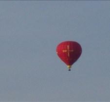 Hot Air Balloons June 2003 020