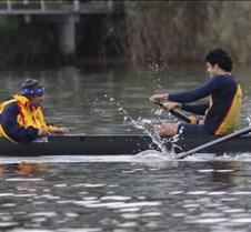 Rumson Race 2012 35