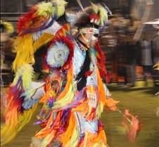 San Manuel Pow Wow 10 10 2009 b (440)